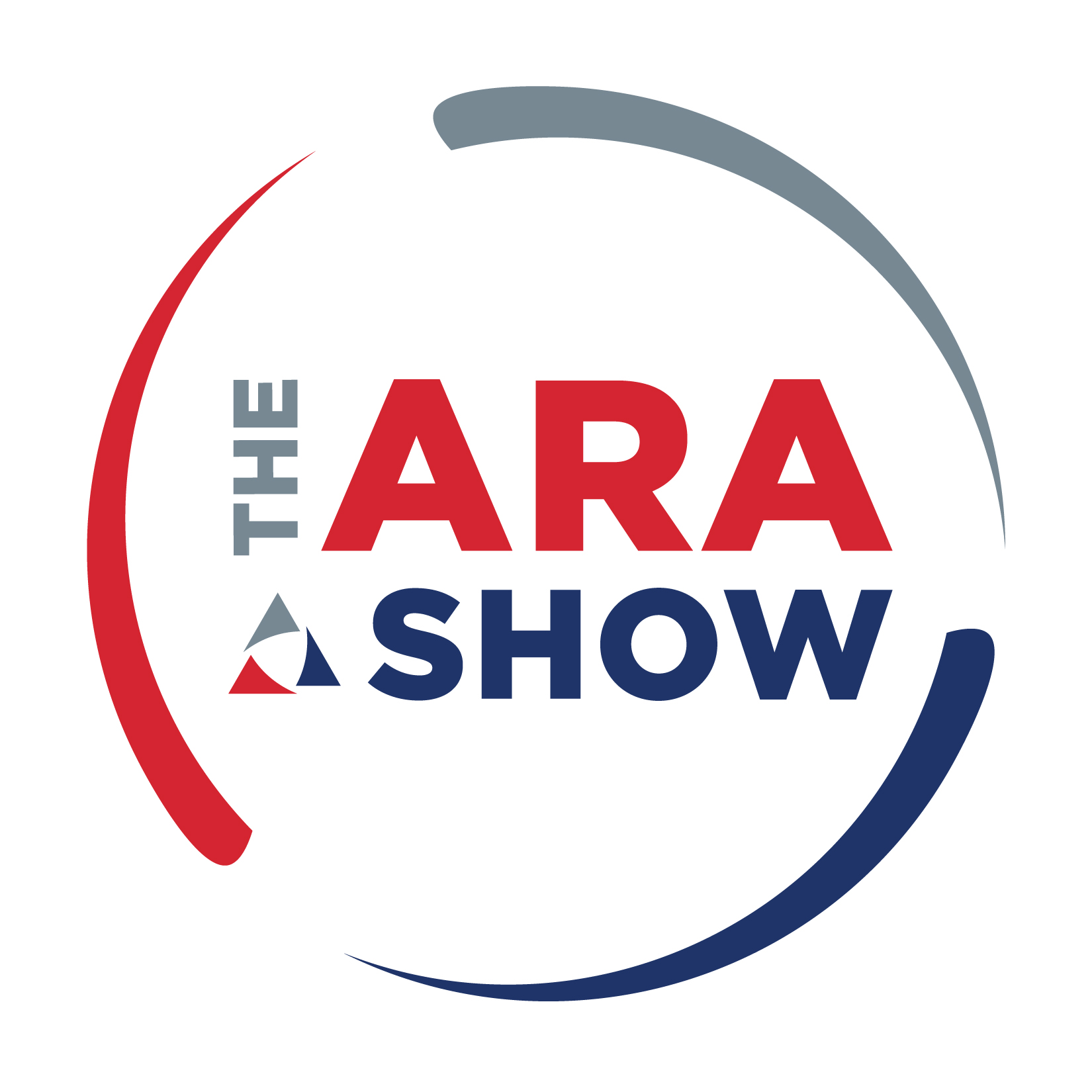 Image result for the ara show 2019